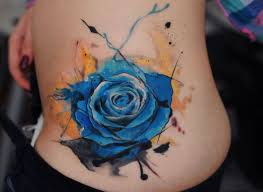 best 25 ink addiction ideas on pinterest rose tattoos for men