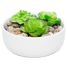 buy milano ceramic planter ceramic pot small flower pot