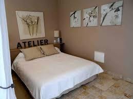 chambre d hote aigues mortes chambre d hote aigues mortes élégant oliveraie de paul aigues mortes
