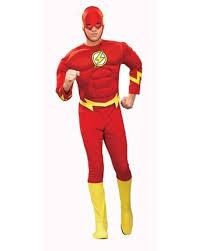 70 best justice league costume ideas images on pinterest costume