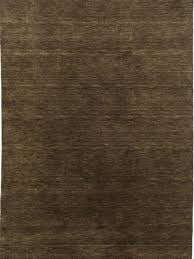 rug solid color rugs zodicaworld rug ideas