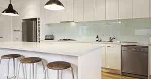commercial kitchen design melbourne commercial kitchens u2013 frankston vic carrum vic bonbeach vic