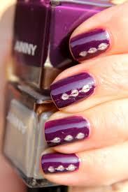 9 best anny nail polish images on pinterest nail polish nail