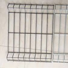 prefab iron fence panels prefab iron fence panels suppliers and