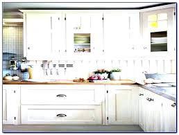 kitchen hardware ideas lowes kitchen cabinet knobs colecreates com