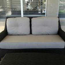 Patio Furniture California by California Patio Furniture Stores 27230 Madison Ave Temecula