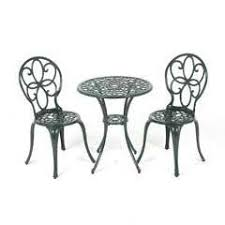 Metal Garden Chairs And Table Metal Garden Furniture Sale Fast Delivery Greenfingers Com