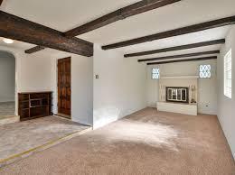 2 Bedroom Apartments In Albuquerque Ideas Beautiful 2 Bedroom Houses For Rent In Albuquerque Houses