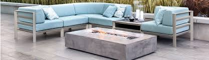 Tropitone Fire Pit by American Leisure Company Outdoor Furniture Patio Patio