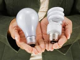 full spectrum light for plants full spectrum light bulbs ideas full spectrum light bulbs
