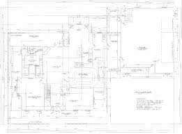 home theater floor plan tyl construction inc the
