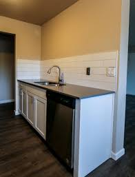Hamilton Viewpoint Park West Seattle Washington by 4529 44th Ave Sw 302 For Rent Seattle Wa Trulia