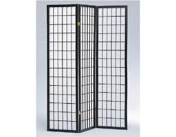 Privacy Screen Room Divider by 6564 Wildon Home Shoji Room Divider 4 Panel Oriental Style Wood
