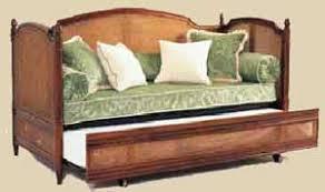 indonesian bed frames indonesian beds platform canopy 4 poster