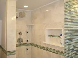 comfortable white marble bathroom tile on small home remodel ideas