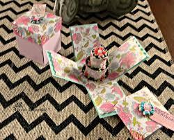 birthday birthday surprise ideas pinterest invitations 30th