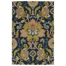 Veranda Living Indoor Outdoor Rug with Rugs Rc Willey