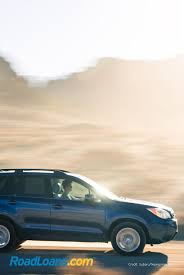 best 25 used subaru forester ideas on pinterest subaru suv 2016