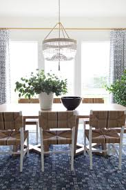 modern southern table 375 best modern beach decor images on pinterest modern beach