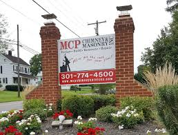 chimney cleaning sweeping u0026 repair services damascus md
