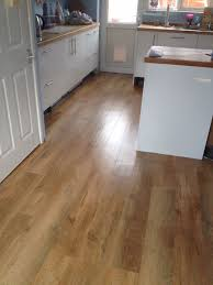 Kitchen Vinyl Flooring by Best 20 Karndean Flooring Ideas On Pinterest White Washed