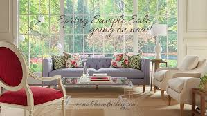 interior design blog check out mcnabb risley s interior design blog for the latest home