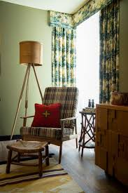Hunting Themed Home Decor by 801 Best Vintage Camp Style Images On Pinterest Tartan Plaid