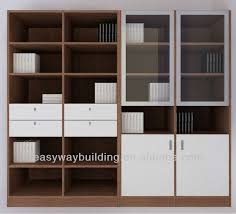 furniture design book implausible fevicol ideas 4 1 19