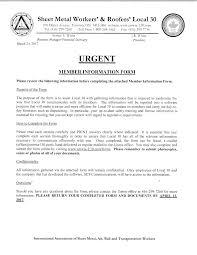 Sample Hvac Resume Intake Worker Cover Letter