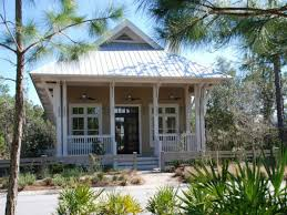 southern living garage plans house plan small cottage plans with garage tiny southern living
