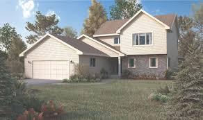 timber ridge floor plan 1 bed 1 bath 2339 sq ft wausau homes