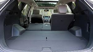 2013 hyundai santa fe sport drive review an excellent well