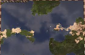 Random Map Generator Ck2generator U2013 History And Map Generator For Crusader Kings 2