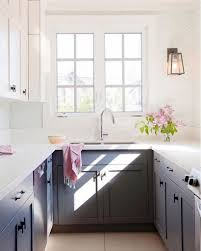 Galley Kitchen Remodel Ideas Pictures Small Galley Kitchen Design Small Galley Kitchen Design Ideas