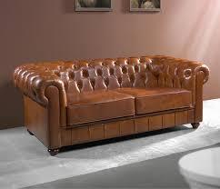 canapé anglais cuir canapé anglais cuir canapé idées de décoration de maison