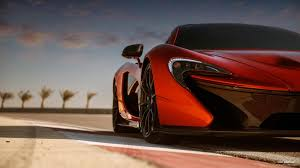 mclaren hypercar mclaren p hypercar wallpaper hd wide screen wallpaper 1080p 2k 4k