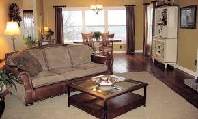 Living Dining Room Ideas Living Room Dinning Room Ideas Small Living Room Dining Room Combo