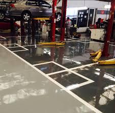 Epoxy Flooring All Star Epoxy Flooring The Best Epoxy Flooring Company In Florida