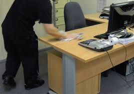 faire du menage dans les bureaux nettoyage de bureaux à casablanca maroc nettoyage industriel à