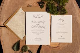 Paper For Wedding Invitations Wedding Invitations And Letterpress Stationery Ireland