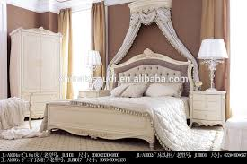 French Style Bedroom Set New Style Bedroom Furniture Descargas Mundiales Com