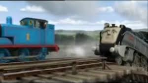 thomas friends hero rails 6 video dailymotion