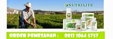Minyak Ikan Amway produk amway i suplemen nutrilite i jakarta i depok i agen amway