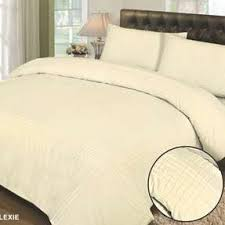 King Size Duvet Sets Uk Cotton Duvet Covers Cotton Mix Duvet Sets Uk And Ireland