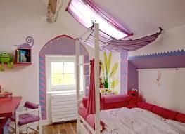 tapis chambre enfant ikea rangement chambre ado rangement pour chambre enfant b meuble