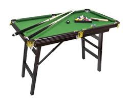 Folding Pool Table 8ft Best Pool Table Reviews 2017