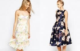 tenue pour assister ã un mariage mariage robes chaussures et accessoires tendances