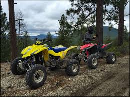Colorado Ohv Trail Maps by East Fort Rock Ohv Trail System Oregon Motorcycle And Atv Trails