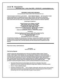 security engineer resume sle 28 images network architect cover letter sle for mechanical engineer resume 28 images