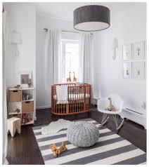 round nursery rug gallery images of rug